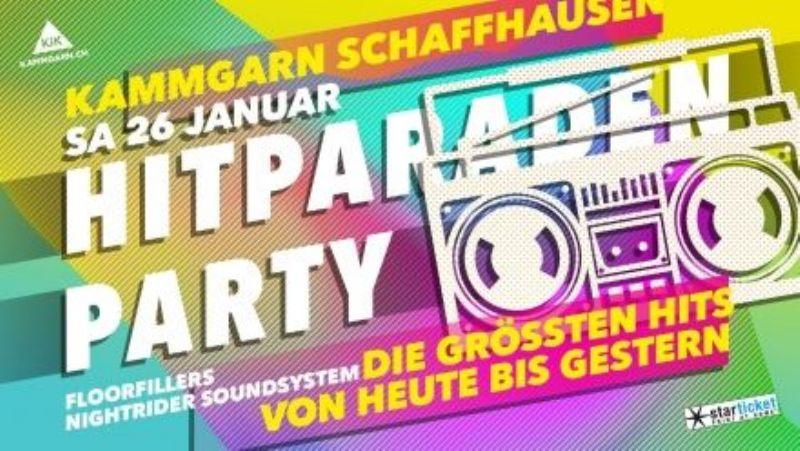 Party Schaffhausen