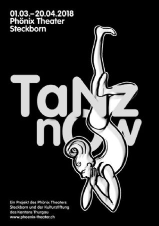 tanz:now 2018