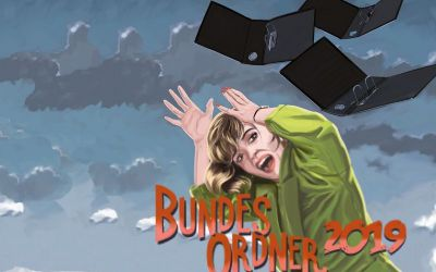 Bundesordner '19