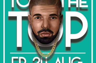 HipHop to the Top - TICKETS ZU GEWINNEN!